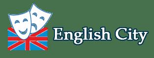 Детский языковой лагерь ENGLISH-CITY